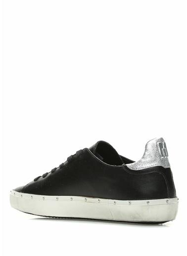 Rebecca Minkoff Sneakers Siyah